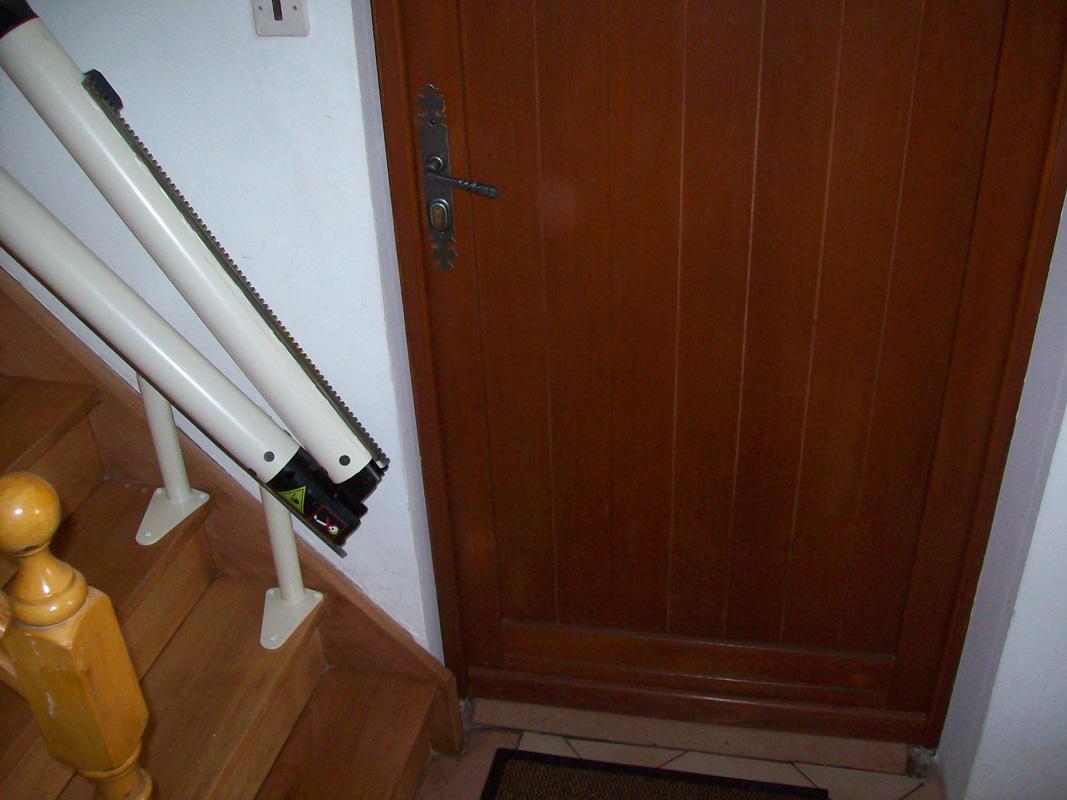 monte-escaliers-monorail-1_2