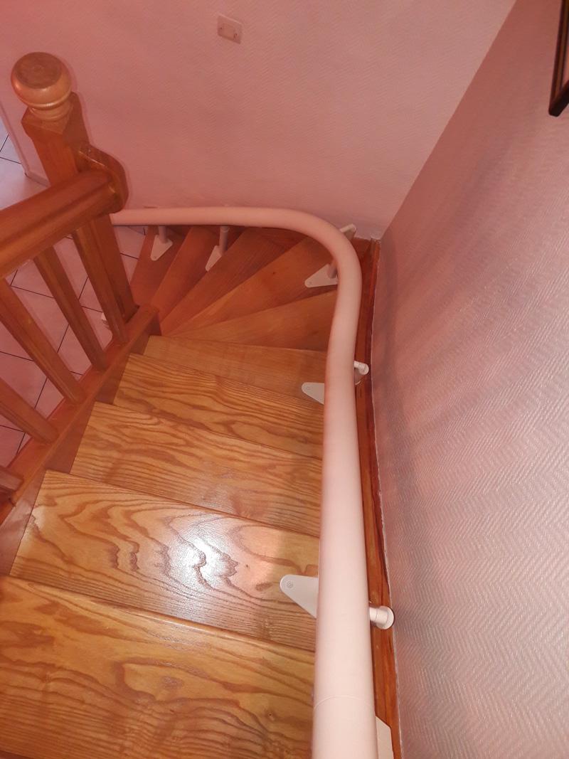 monte-escaliers-virage-3_2